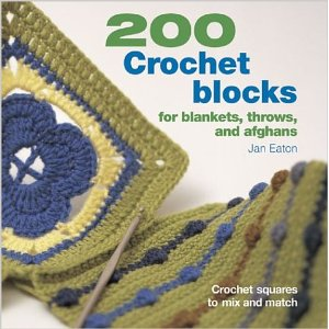 Free Crochet Patterns - Crochet! - Something For All Levels!