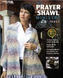 prayer shawl ministry volume 2