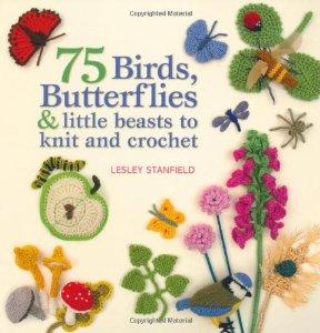 Butterfly Crochet Pattern Wrap   Best Patterns of 2013