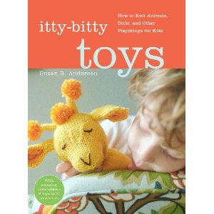bitty baby patterns on Etsy, a global handmade and vintage