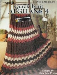 Free Vest Patterns And Crochet And Yarn Purple Kitty : PURPLE KITTY FREE VINTAGE KNITTING PATTERNS ? KNITTING PATTERN