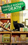 black cat bookship mysteries