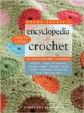 encyclopedia of crochet updated