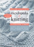 encyclopedia of knitting updated