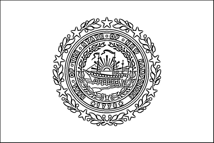 Free coloring pages of nevada state for Nevada state flag coloring page