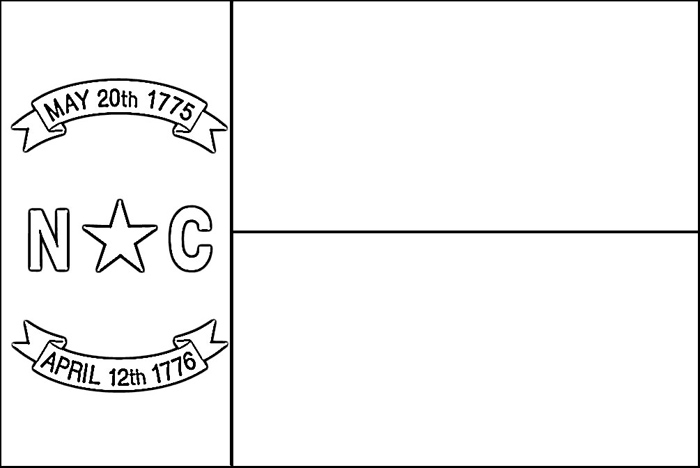 nc state coloring pages - nc state free coloring pages