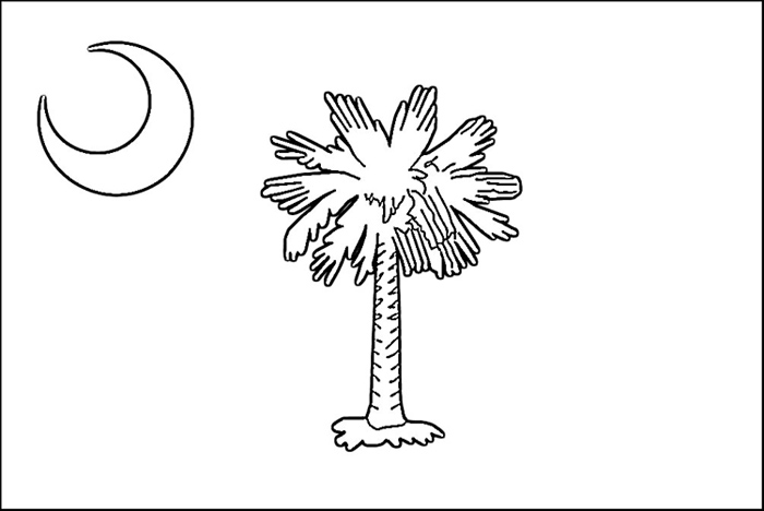 usc coloring pages - photo#49