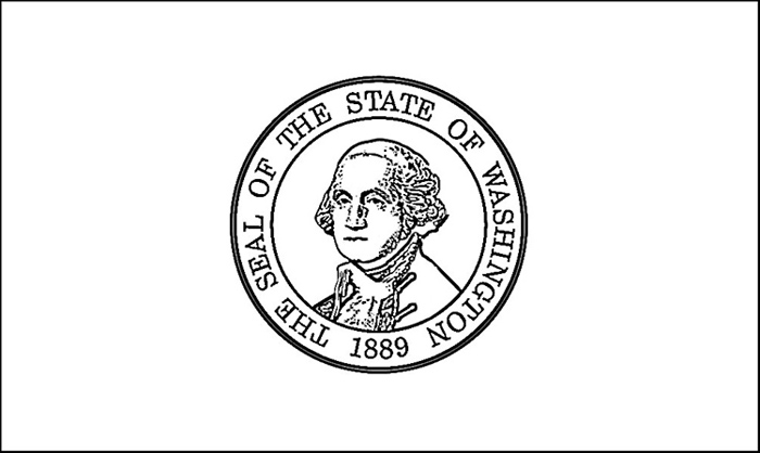 washington state seal coloring page washington flag coloring page purple kitty