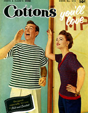 cottons you'll love
