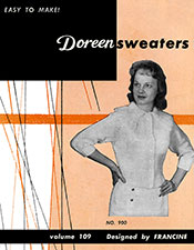 Sweaters 109