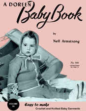 Baby Book 95