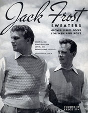 sweaters for men and boys