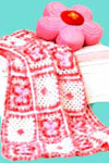 Cottage Living Afghans Crochet Patterns - iOffer: A Place to Buy