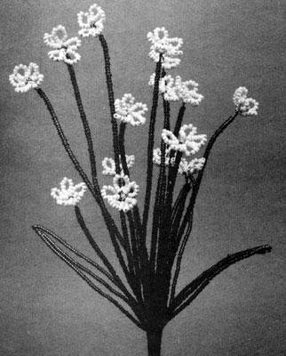 Baby's Breath Bouquet l Online florist in KL l Urgent Flower ... | 400x322