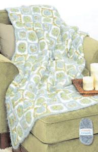 Moda Knitting Pattern Books : Free Patterns For Moda Dea Dream Yarn - Website of nuxezaar!