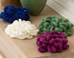 Free Vest Patterns And Crochet And Yarn Purple Kitty : Purple Kitty Crochet How To Crochet