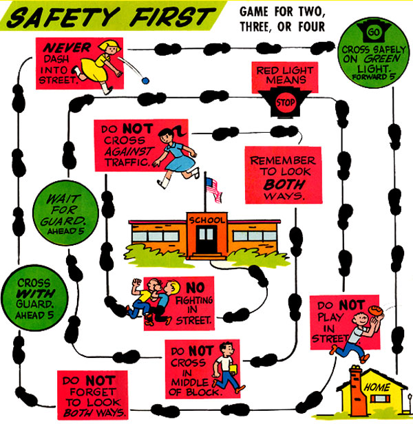 Back gt gallery for gt kids safety first
