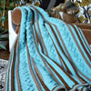 Crochet Afghan Patterns - Cross Stitch, Needlepoint, Rubber Stamps