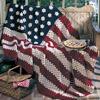all american afghan