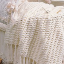 BABY CLOUDS CROCHET PATTERNS | Crochet Patterns