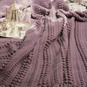 Standards and Guidelines for Crochet and Knitting