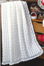 cross stitch afghan | eBay - Electronics, Cars, Fashion