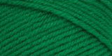 red heart super saver yarn paddy green