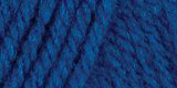 red heart super saver yarn royal blue