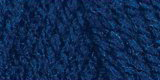 red heart super saver yarn soft navy